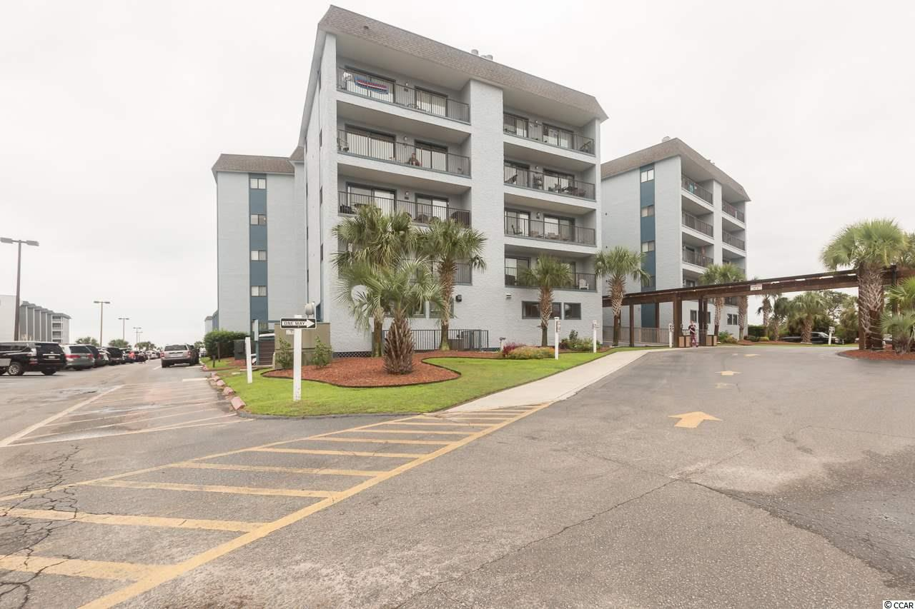 MLS#:1718396 Mid-Rise 4-6 Stories 5905 S Kings Highway