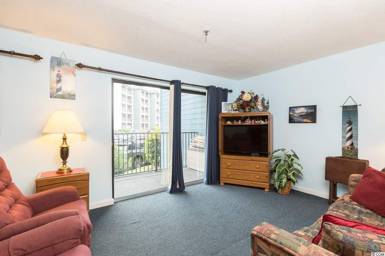 condo for sale at  B for $109,900