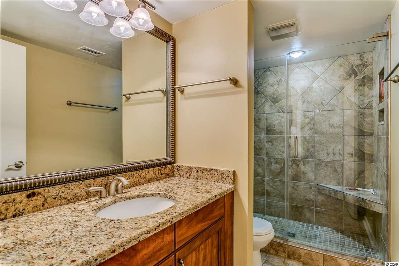 Real estate listing at  Richmond Park with a price of $169,900