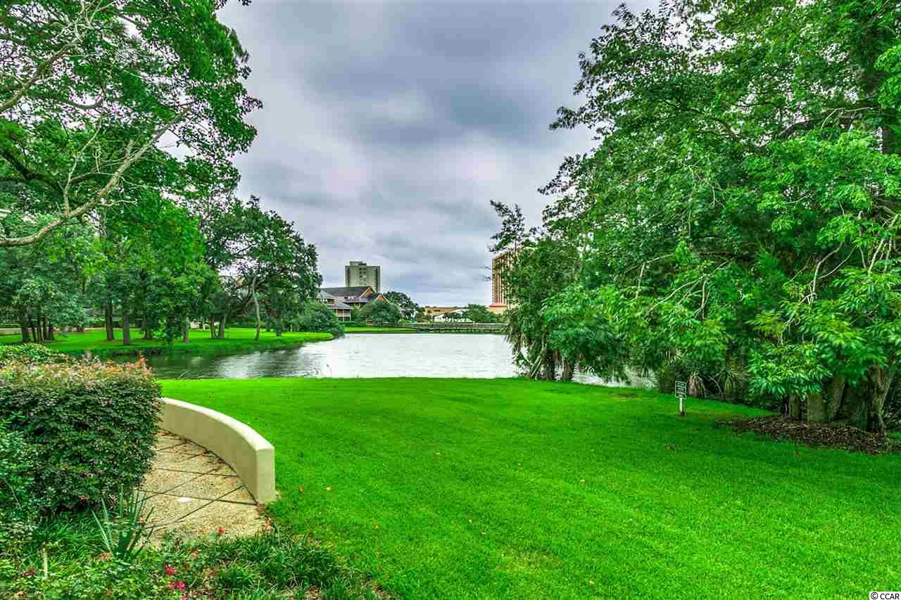 Check out this 1 bedroom condo at  Richmond Park