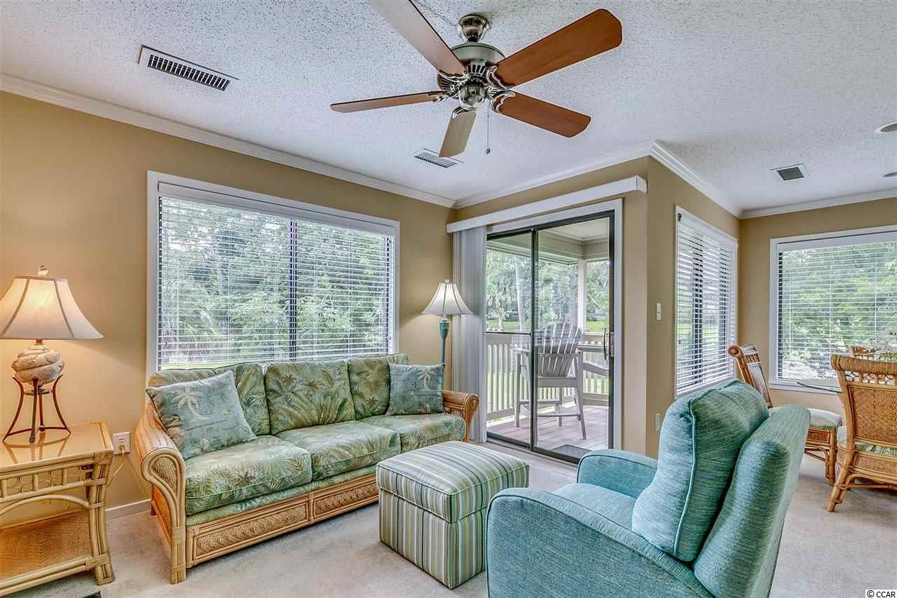 Contact your Realtor for this 1 bedroom condo for sale at  Richmond Park