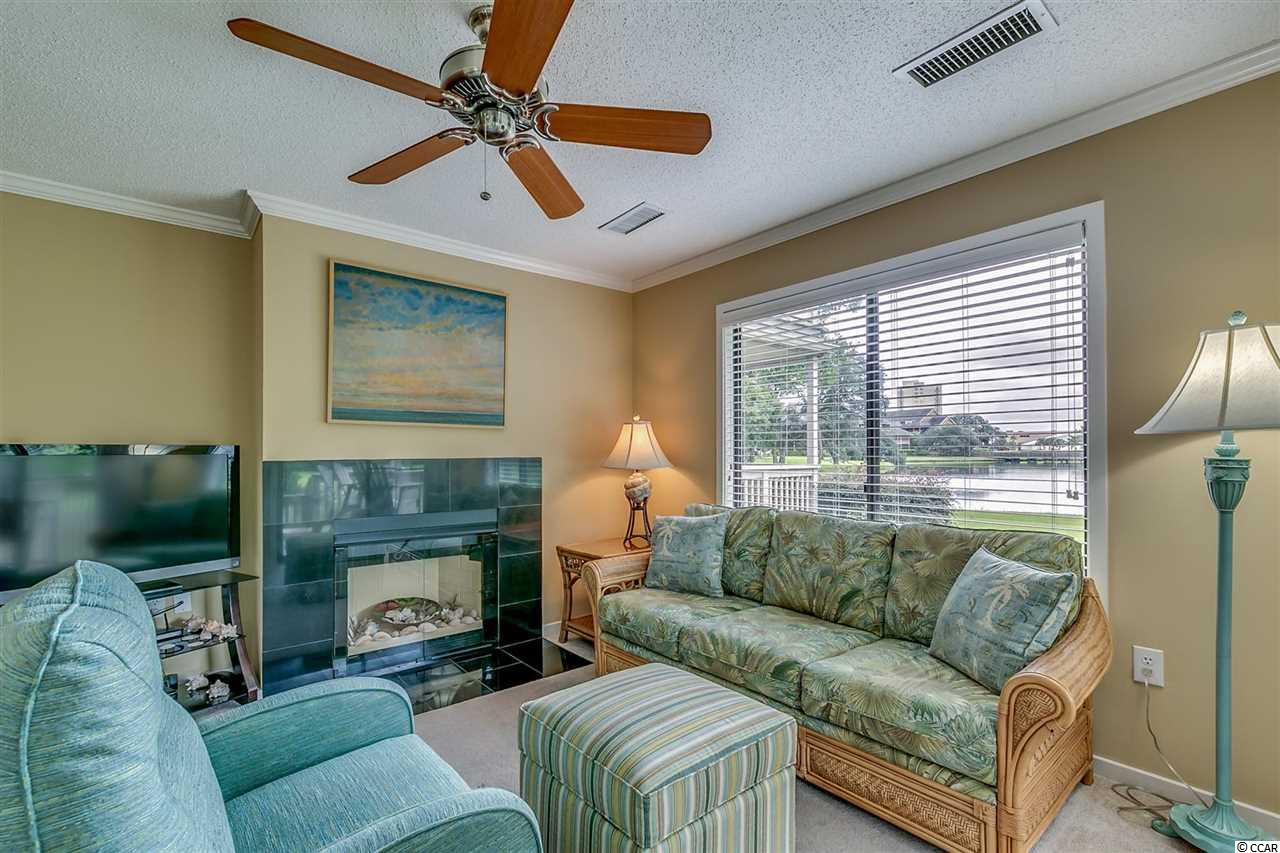 condo for sale at  Richmond Park for $169,900