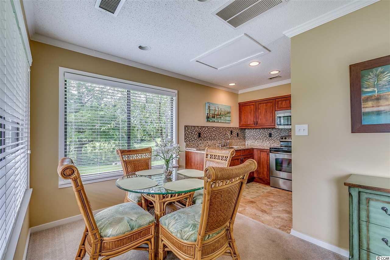 MLS #1718398 at  Richmond Park for sale