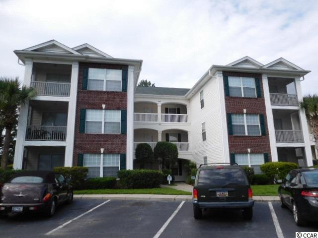 1718410 #66 RIVER OAKS CONDOS condo for sale – Myrtle Beach Real Estate
