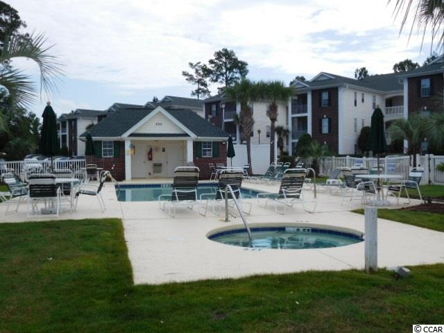 This property available at the  #66 in Myrtle Beach – Real Estate