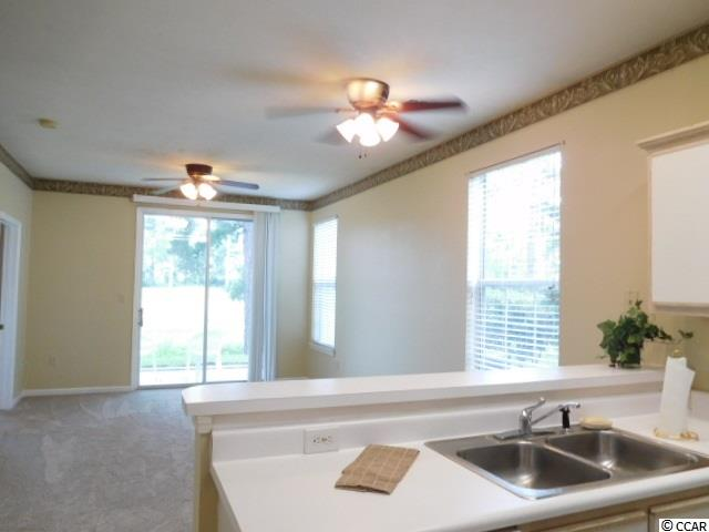 Contact your Realtor for this 2 bedroom condo for sale at  #66