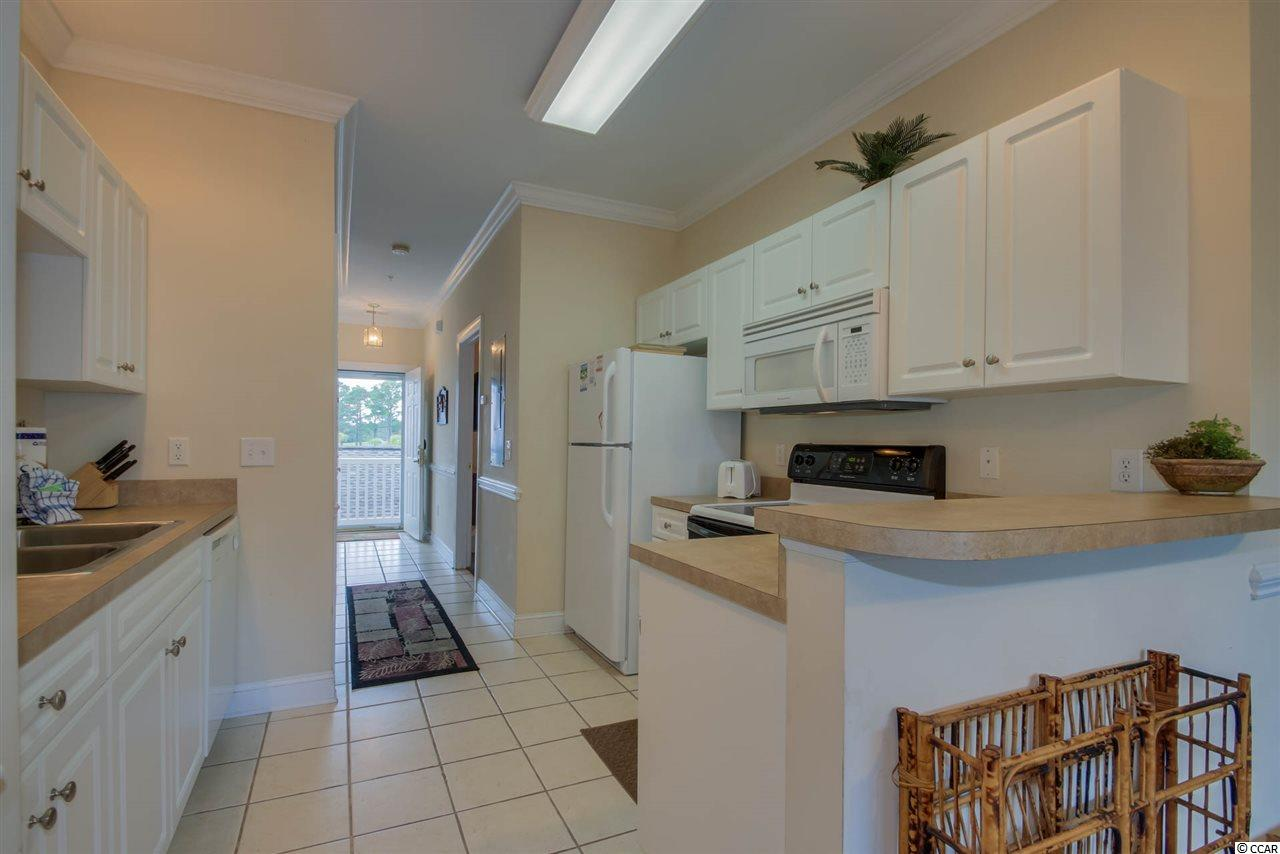 View this 1 bedroom condo for sale at  Magnolia North in Myrtle Beach, SC