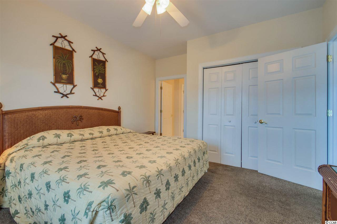 Real estate listing at  Magnolia North with a price of $90,000