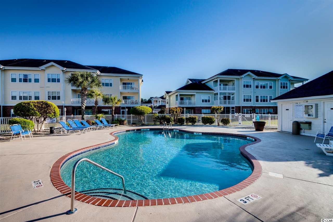 Check out this 1 bedroom condo at  Magnolia North