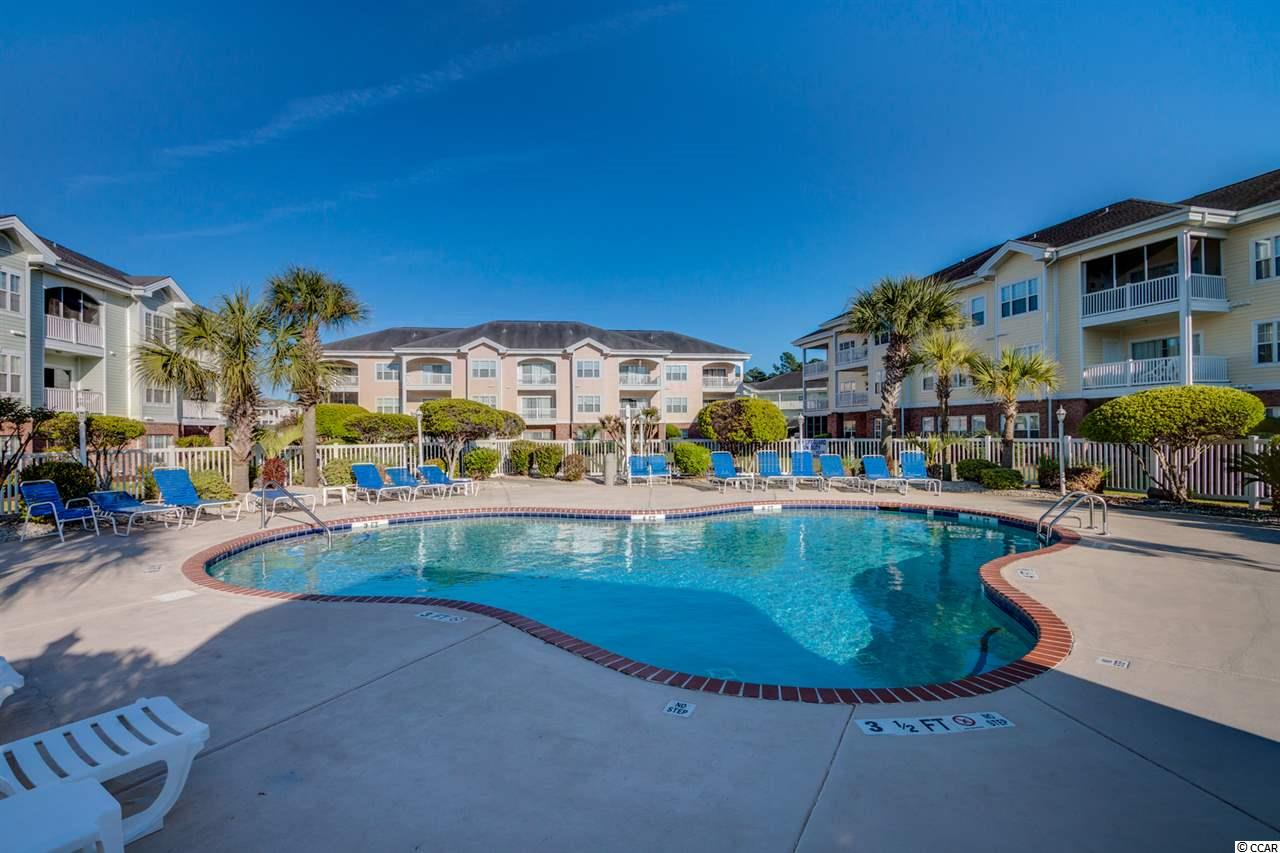Contact your real estate agent to view this  Magnolia North condo for sale