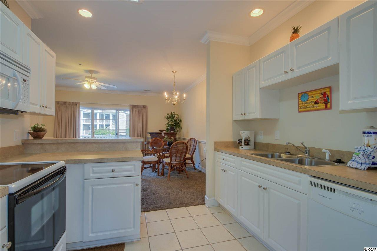 Real estate for sale at  Magnolia North - Myrtle Beach, SC