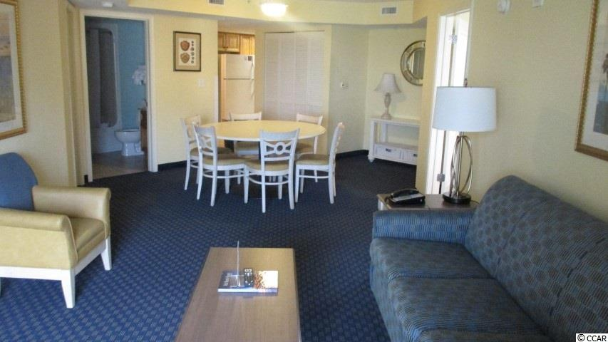 condo at  Ocean Reef Resort for $219,500
