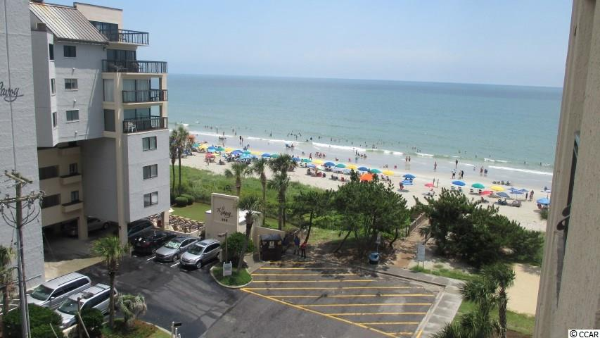 Interested in this  condo for $219,500 at  Ocean Reef Resort is currently for sale