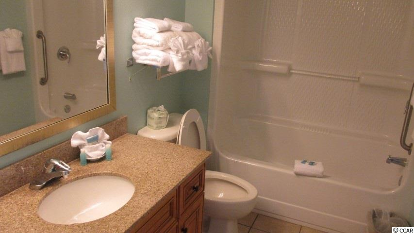 Contact your Realtor for this 2 bedroom condo for sale at  Ocean Reef Resort