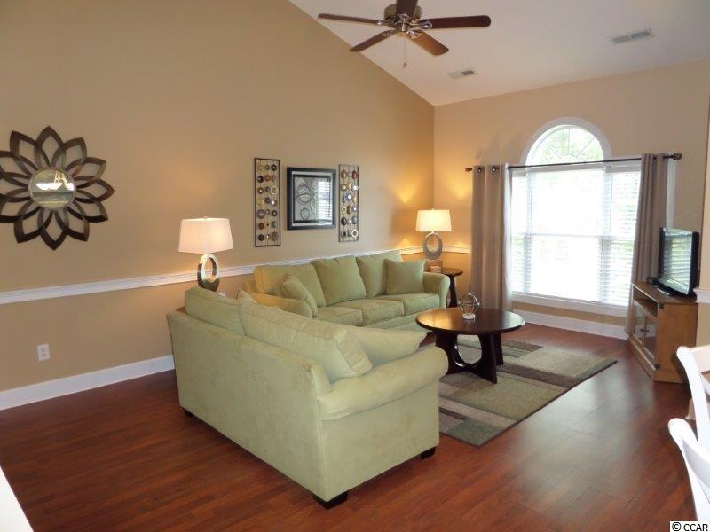 Check out this 1 bedroom condo at  Magnolia Place