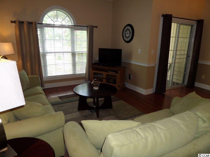 Interested in this  condo for $84,900 at  Magnolia Place is currently for sale