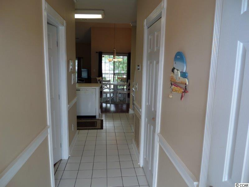 Another property at  Magnolia Place offered by Myrtle Beach real estate agent