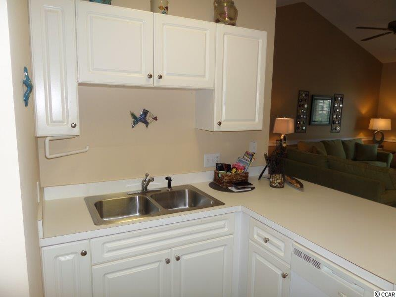 condo for sale at  Magnolia Place at 4631 Wild Iris Drive #302 Myrtle Beach, SC