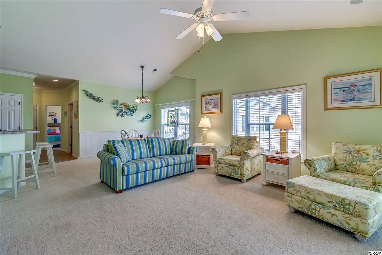 345 condo for sale in Murrells Inlet, SC