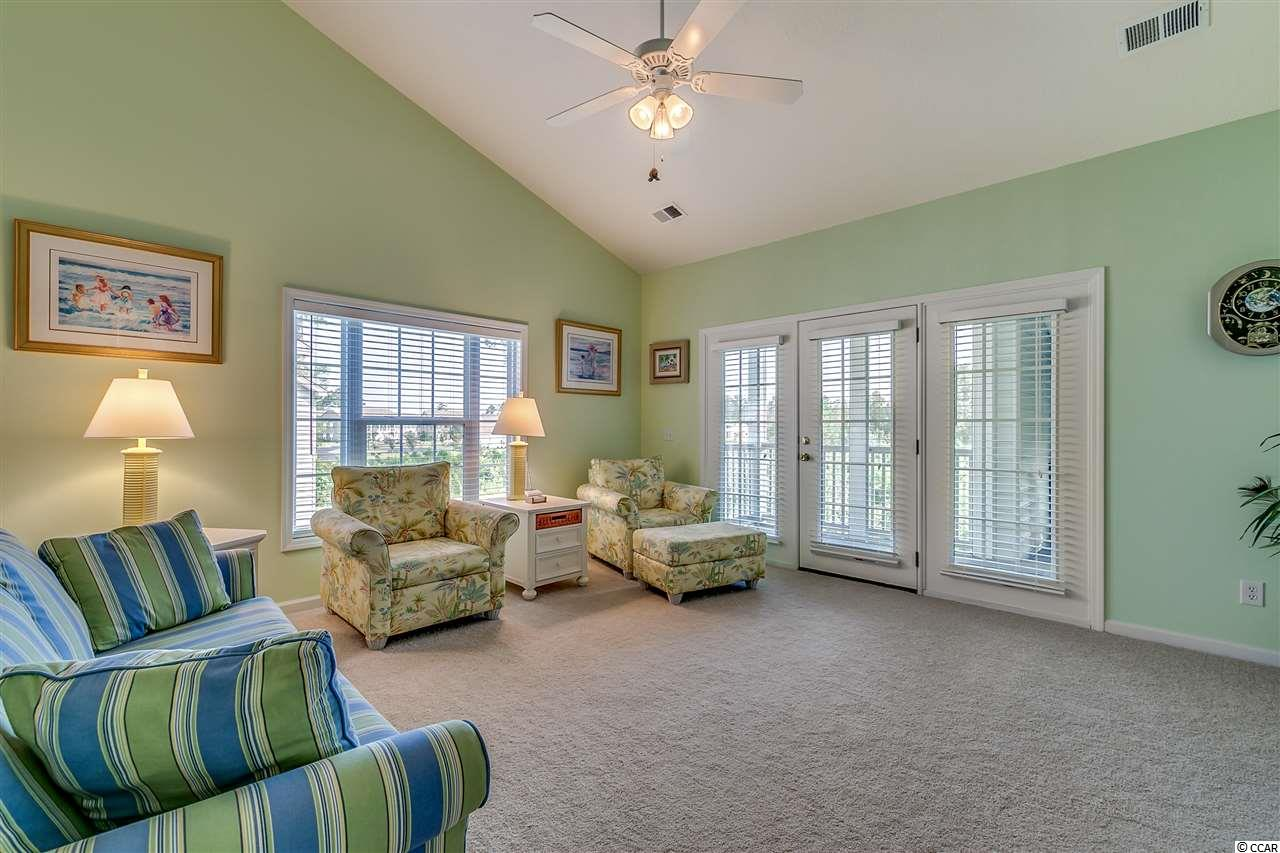 View this 3 bedroom condo for sale at  345 in Murrells Inlet, SC