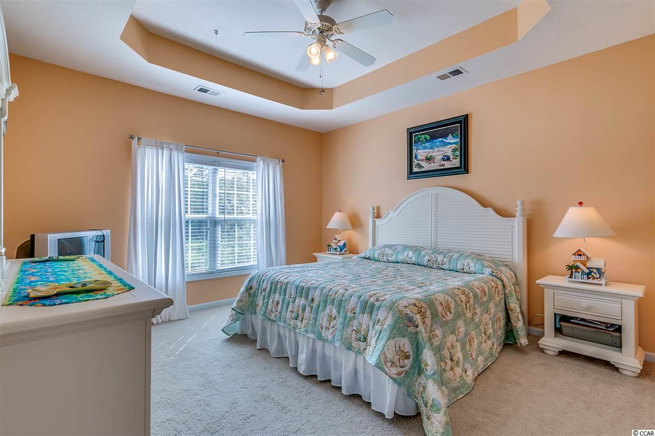 This property available at the  345 in Murrells Inlet – Real Estate