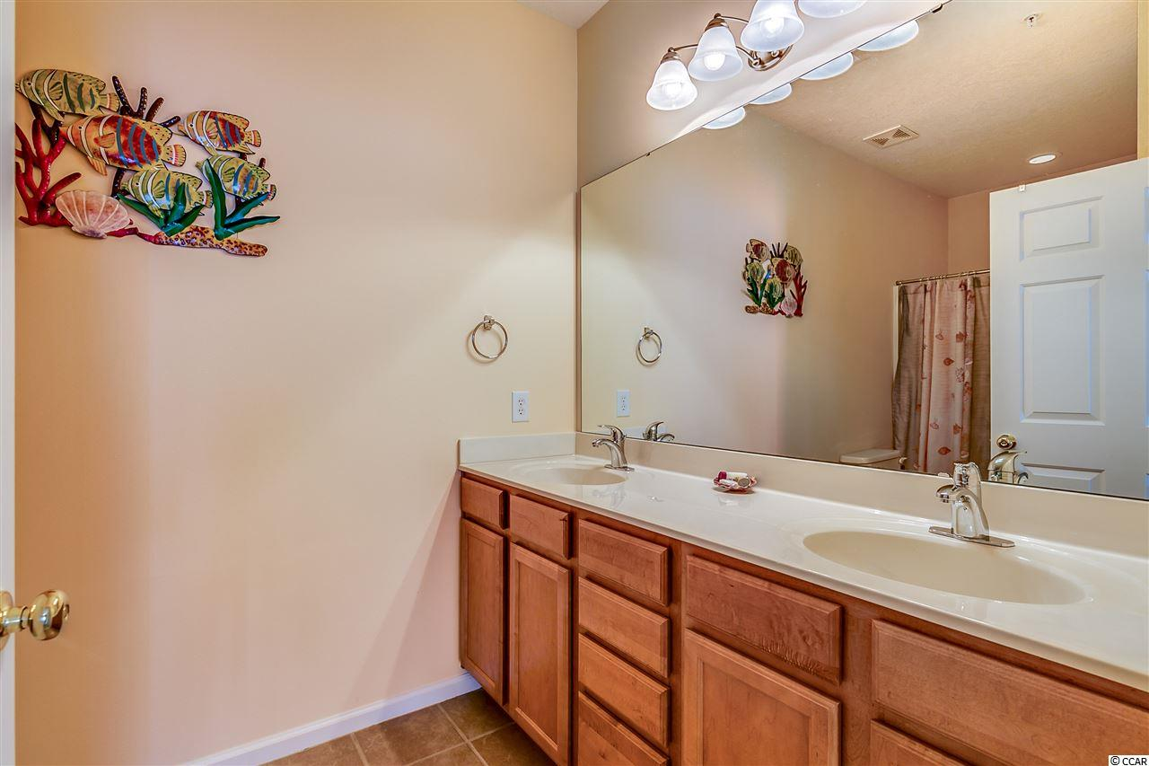 Real estate listing at  345 with a price of $139,900
