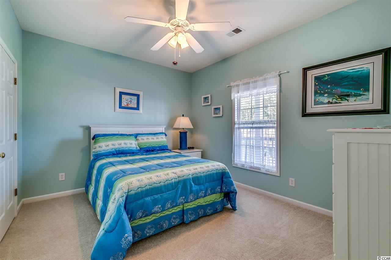 condo at  345 for $139,900
