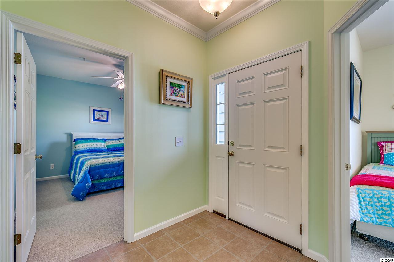 Interested in this  condo for $139,900 at  345 is currently for sale