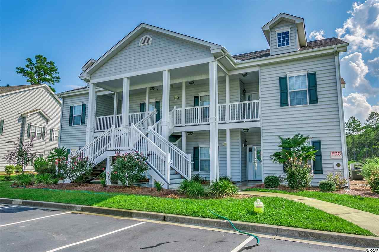 Another property at   345 offered by Murrells Inlet real estate agent