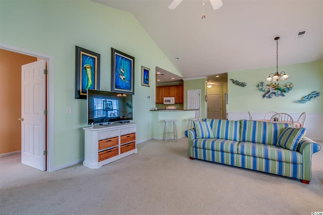 Contact your Realtor for this 3 bedroom condo for sale at  345
