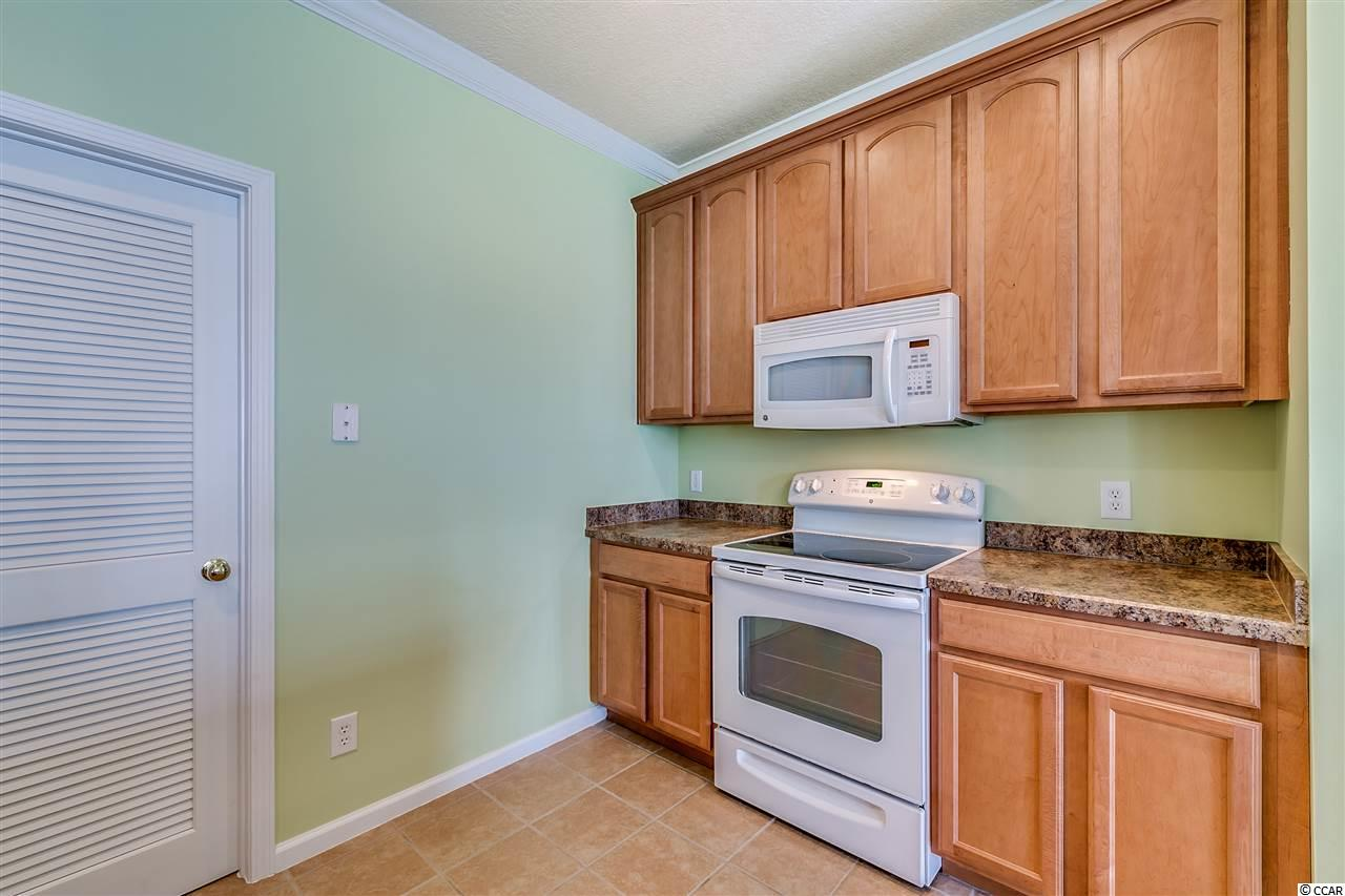 condo for sale at  345 for $139,900