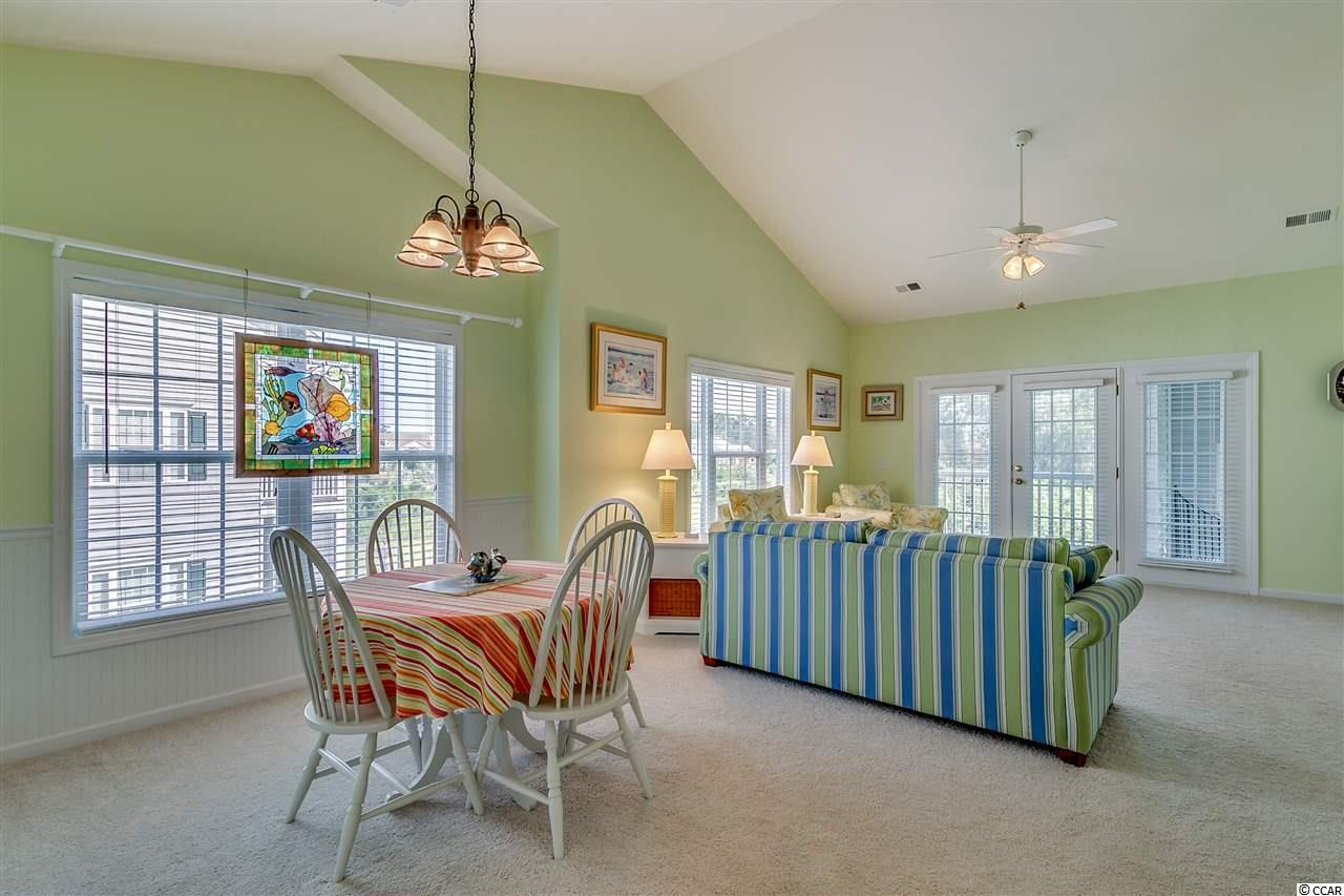 Real estate for sale at  345 - Murrells Inlet, SC