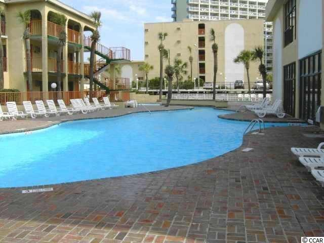 condo for sale at 1207 S Ocean Blvd