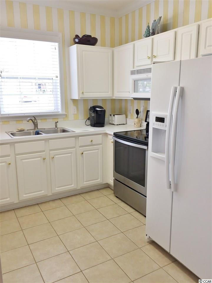 Contact your Realtor for this 2 bedroom condo for sale at  The Havens