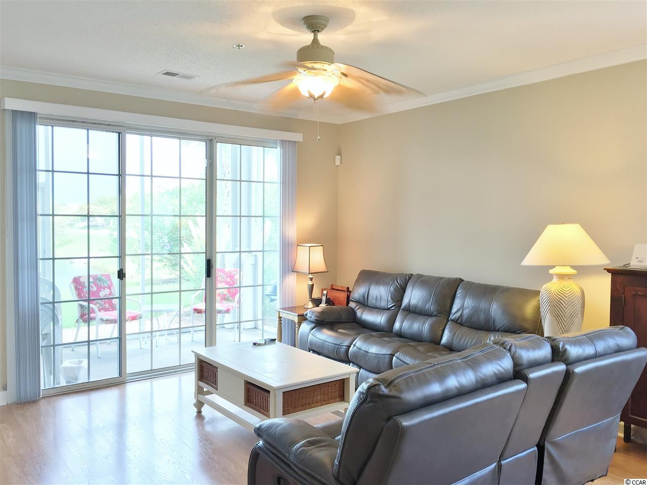 The Havens condo at 6203 Catalina Drive for sale. 1718434