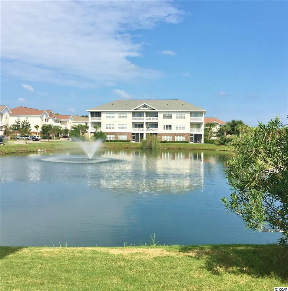 Real estate for sale at  The Havens - North Myrtle Beach, SC
