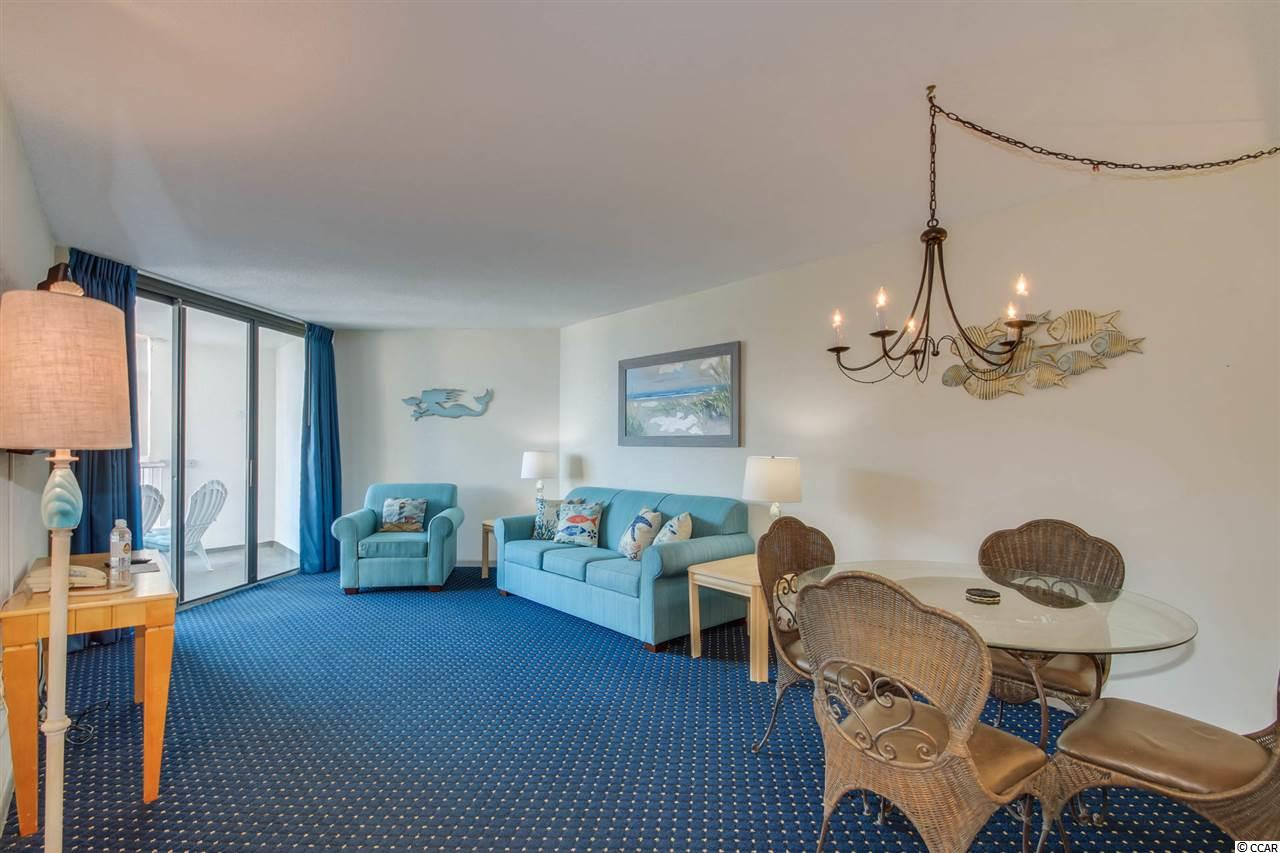 This 2 bedroom condo at  Sands Ocean Club is currently for sale