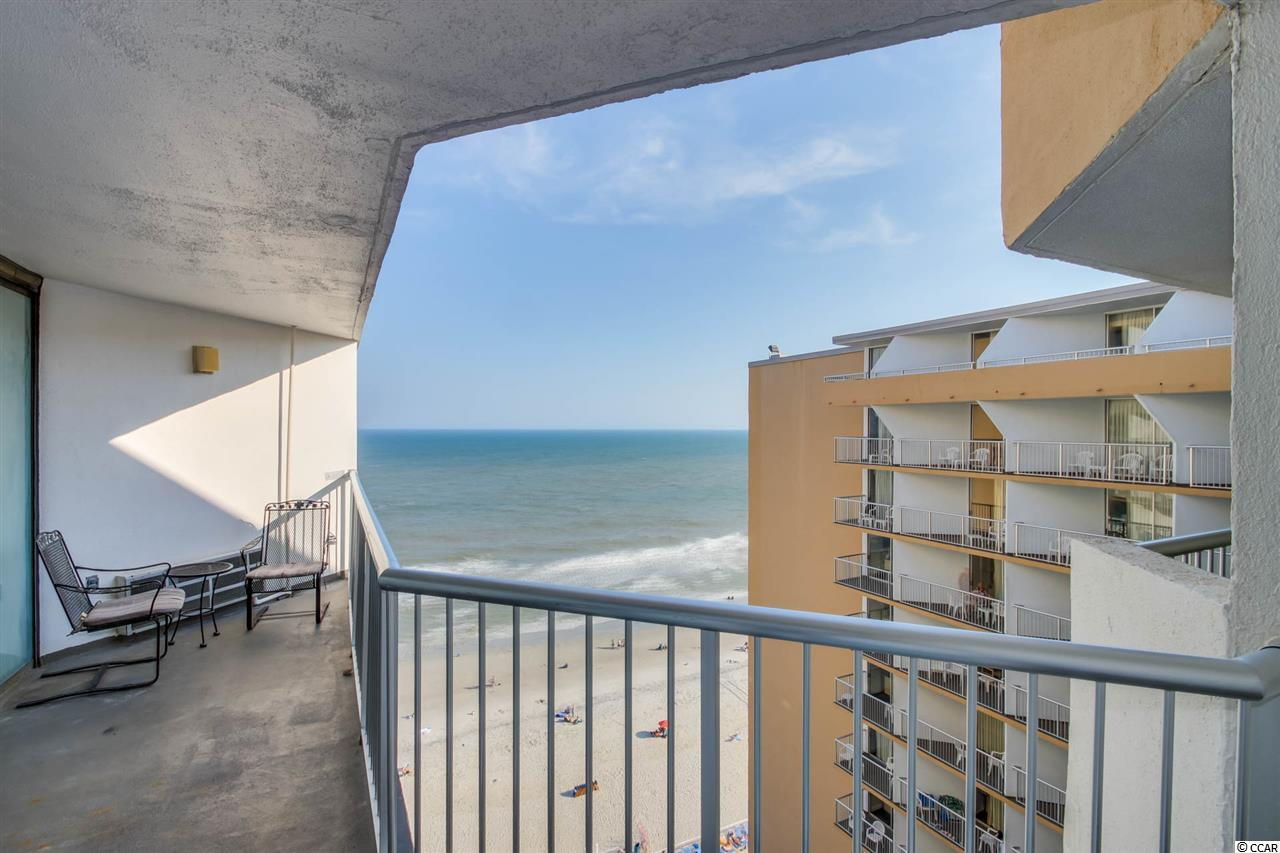 condo for sale at  Sands Ocean Club at 9550 shore dr Myrtle Beach, SC