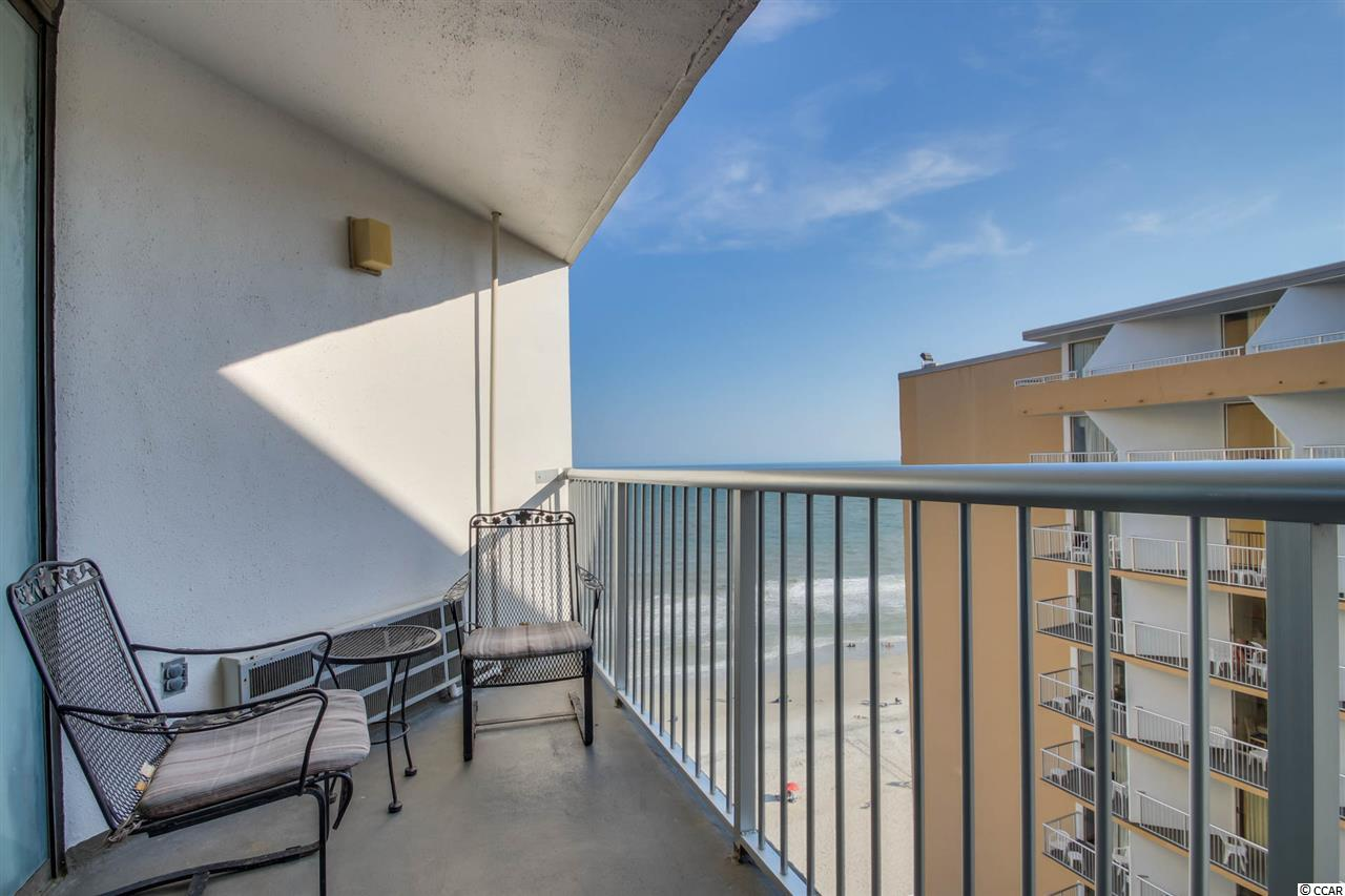 MLS #1718446 at  Sands Ocean Club for sale
