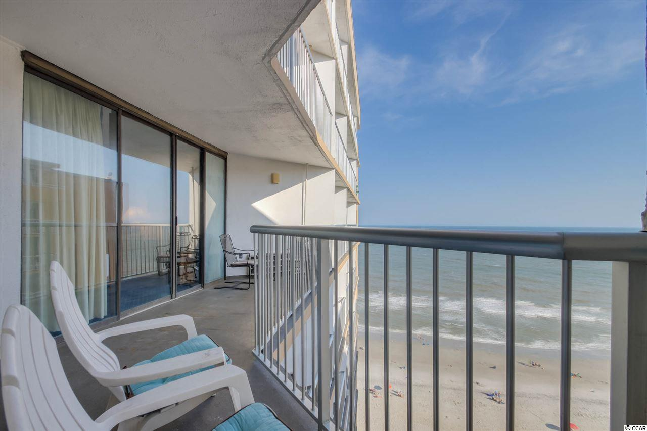 Real estate for sale at  Sands Ocean Club - Myrtle Beach, SC