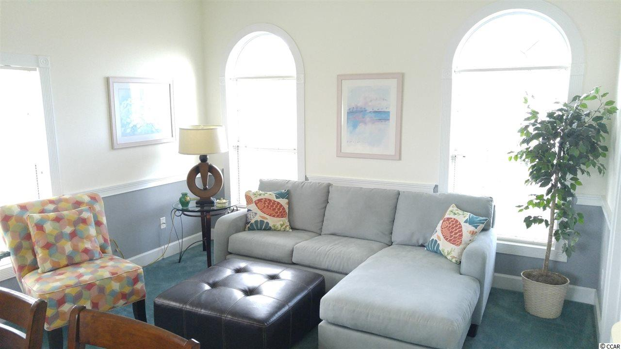 Real estate for sale at  Magnolia Place - Myrtle Beach, SC