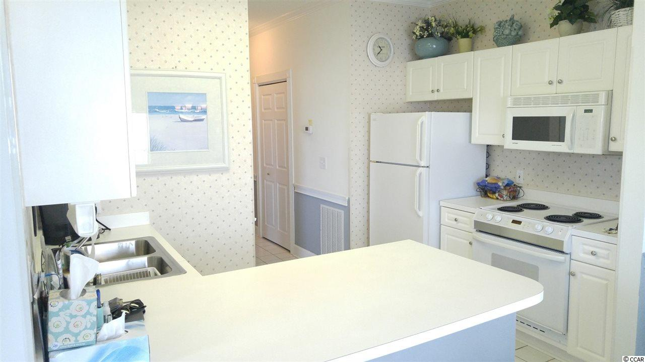 Real estate listing at  Magnolia Place with a price of $79,900