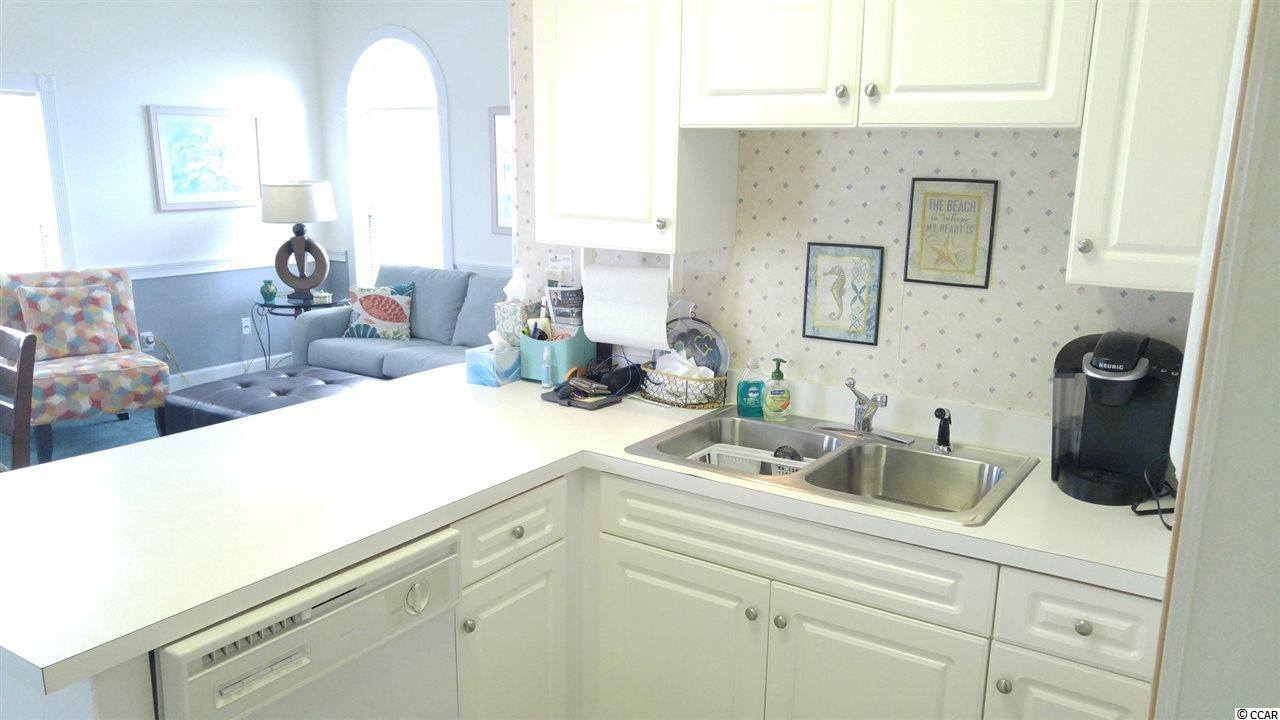 Interested in this  condo for $79,900 at  Magnolia Place is currently for sale