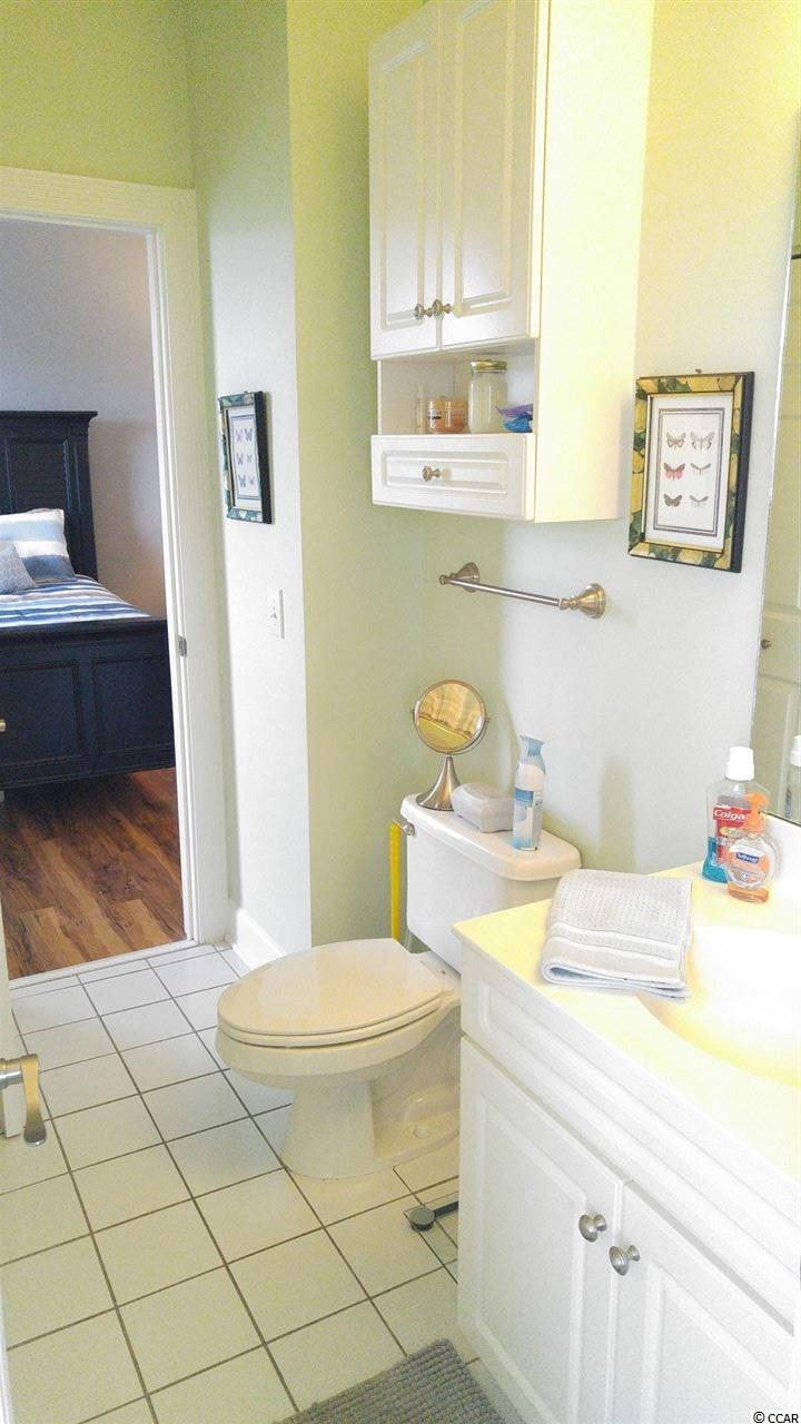 condo for sale at  Magnolia Place for $79,900