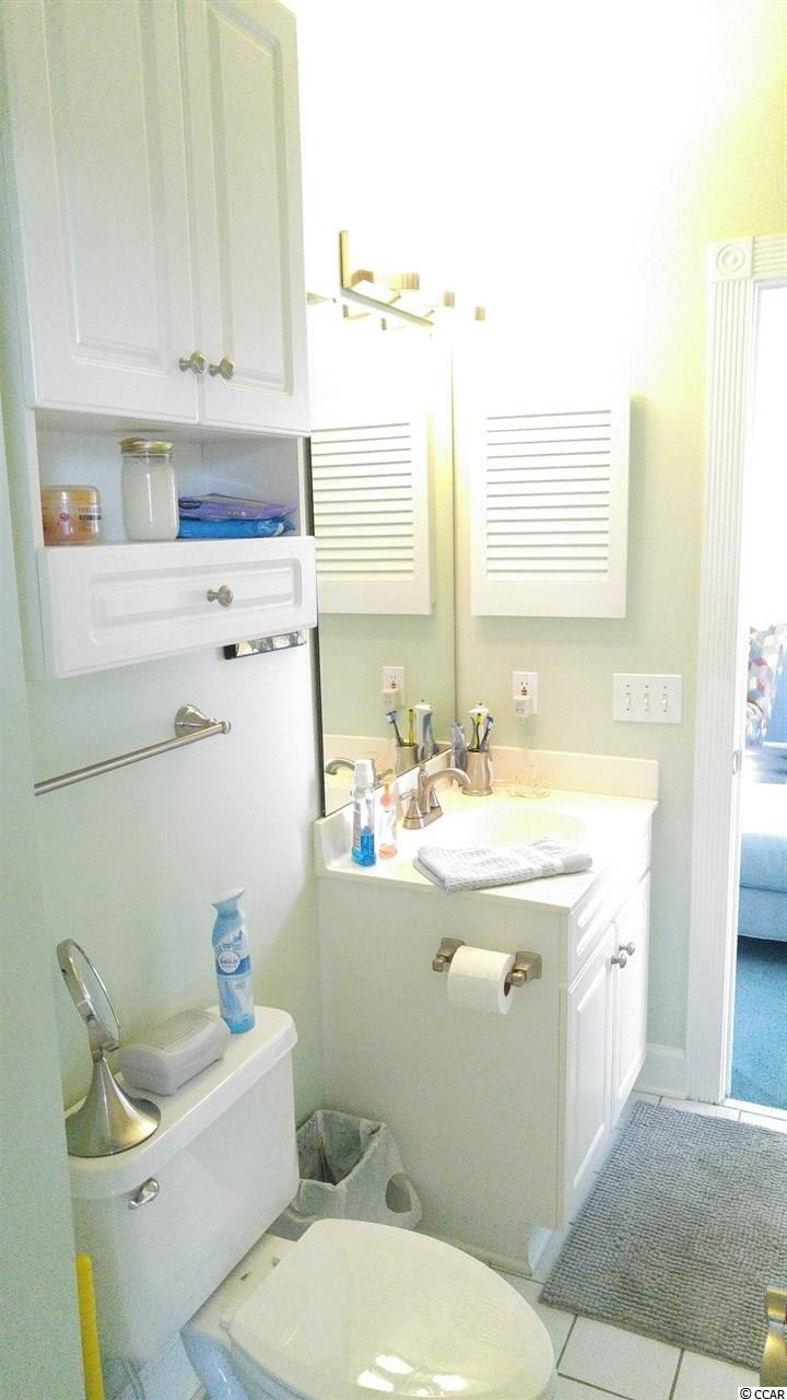condo for sale at  Magnolia Place at 4749 Wild Iris Dr Myrtle Beach, SC
