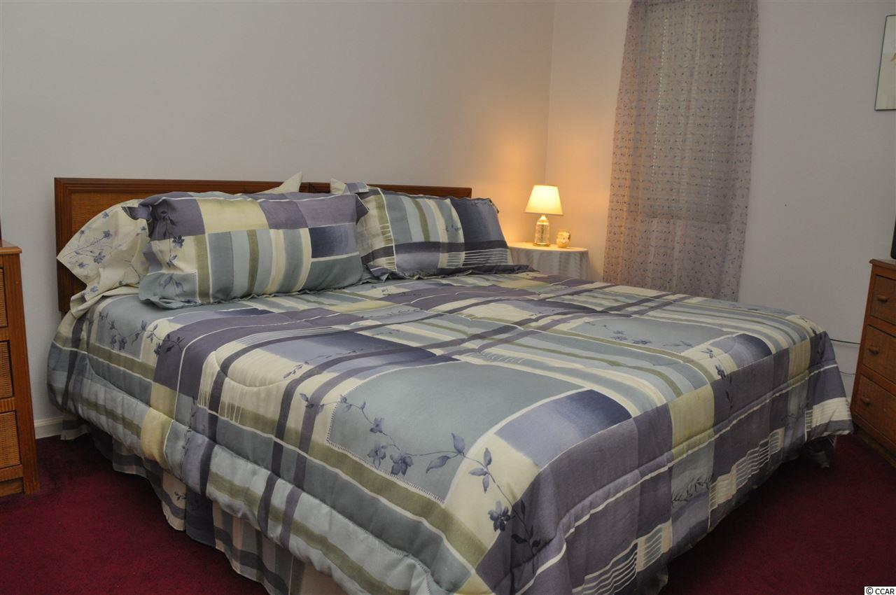 condo for sale at  NMB Golf & Tennis for $64,925