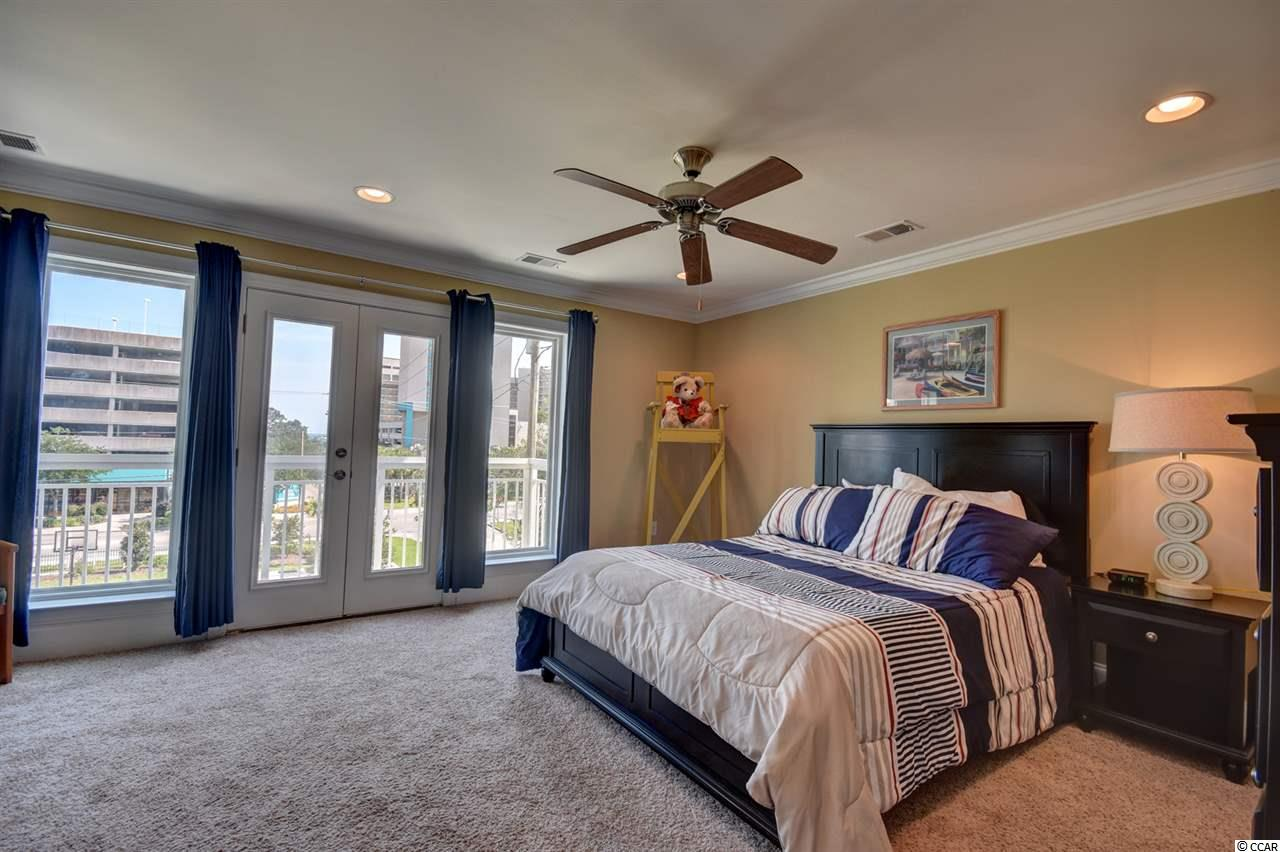 View this 4 bedroom condo for sale at  THE VILLAGE AT 74TH UNIT #1 in Myrtle Beach, SC