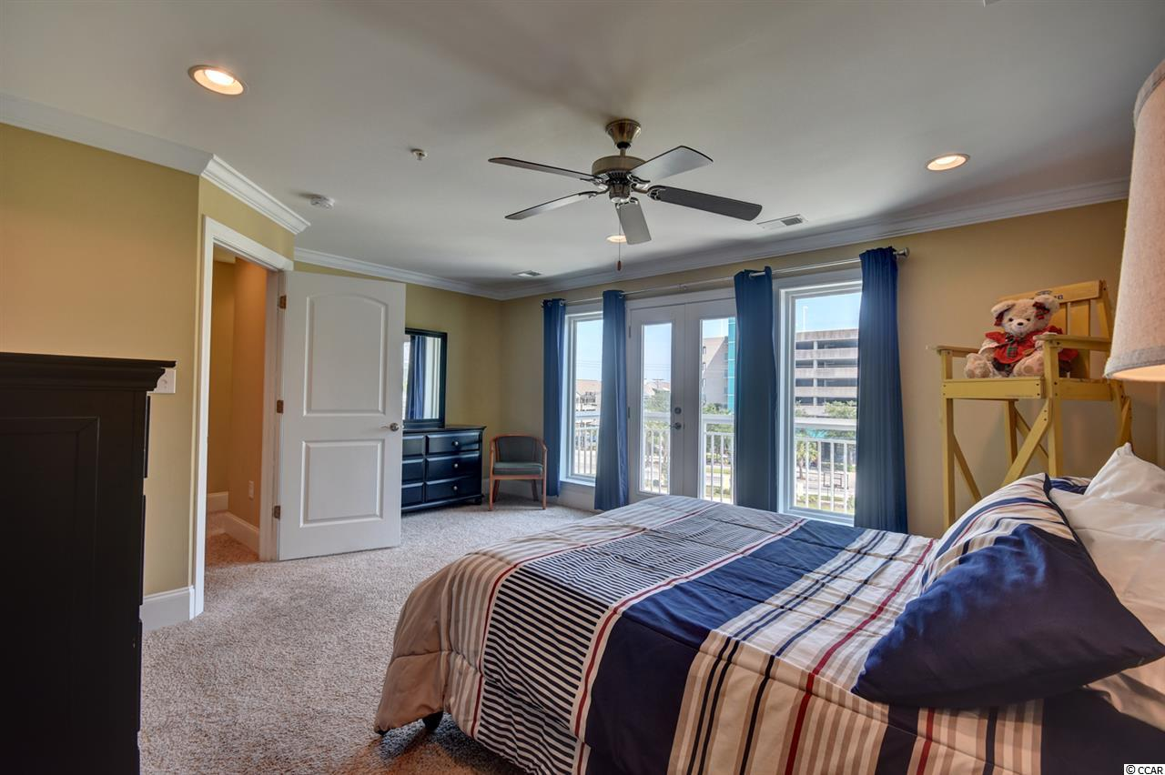 This property available at the  THE VILLAGE AT 74TH UNIT #1 in Myrtle Beach – Real Estate