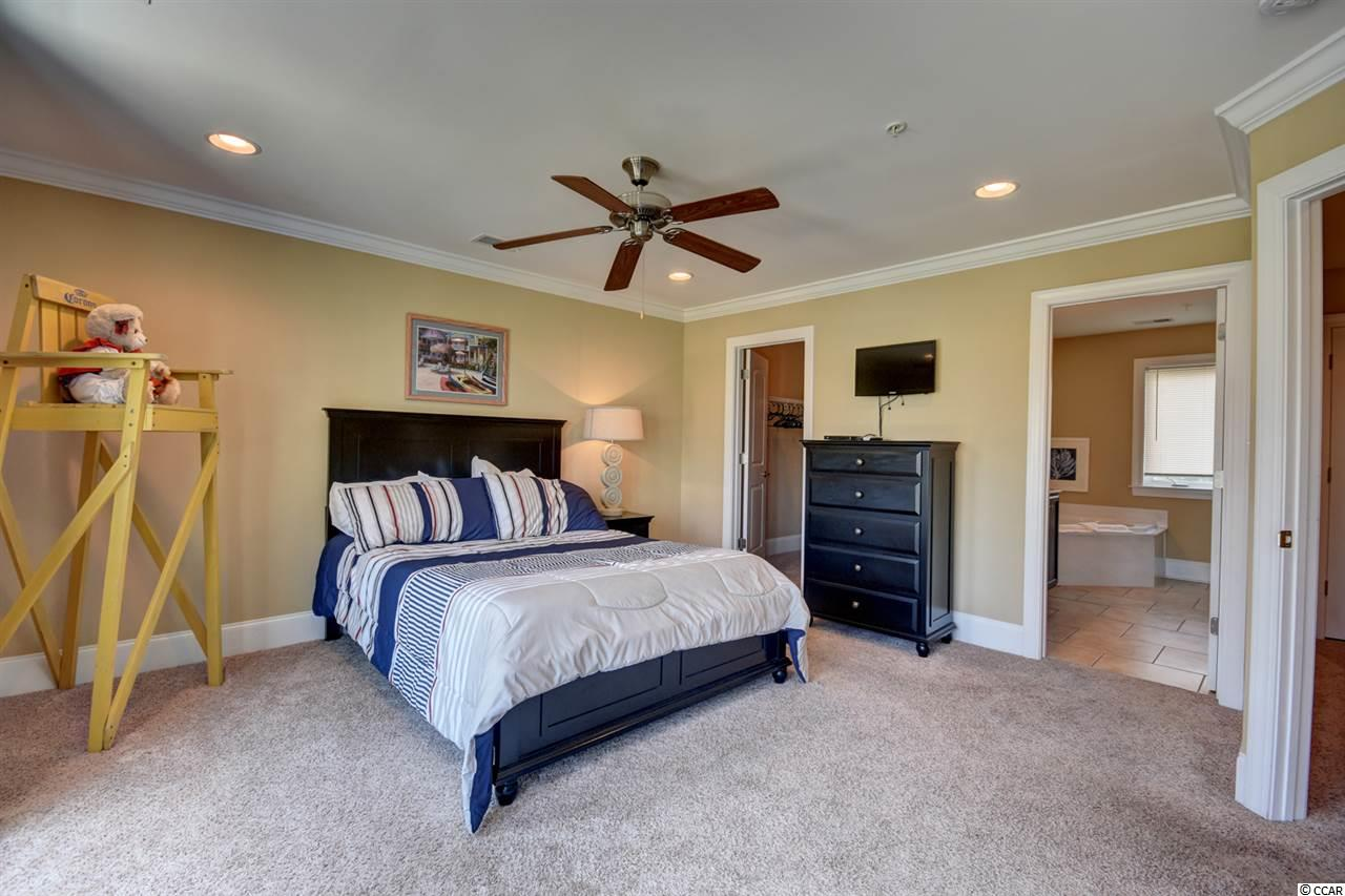 Real estate listing at  THE VILLAGE AT 74TH UNIT #1 with a price of $329,900