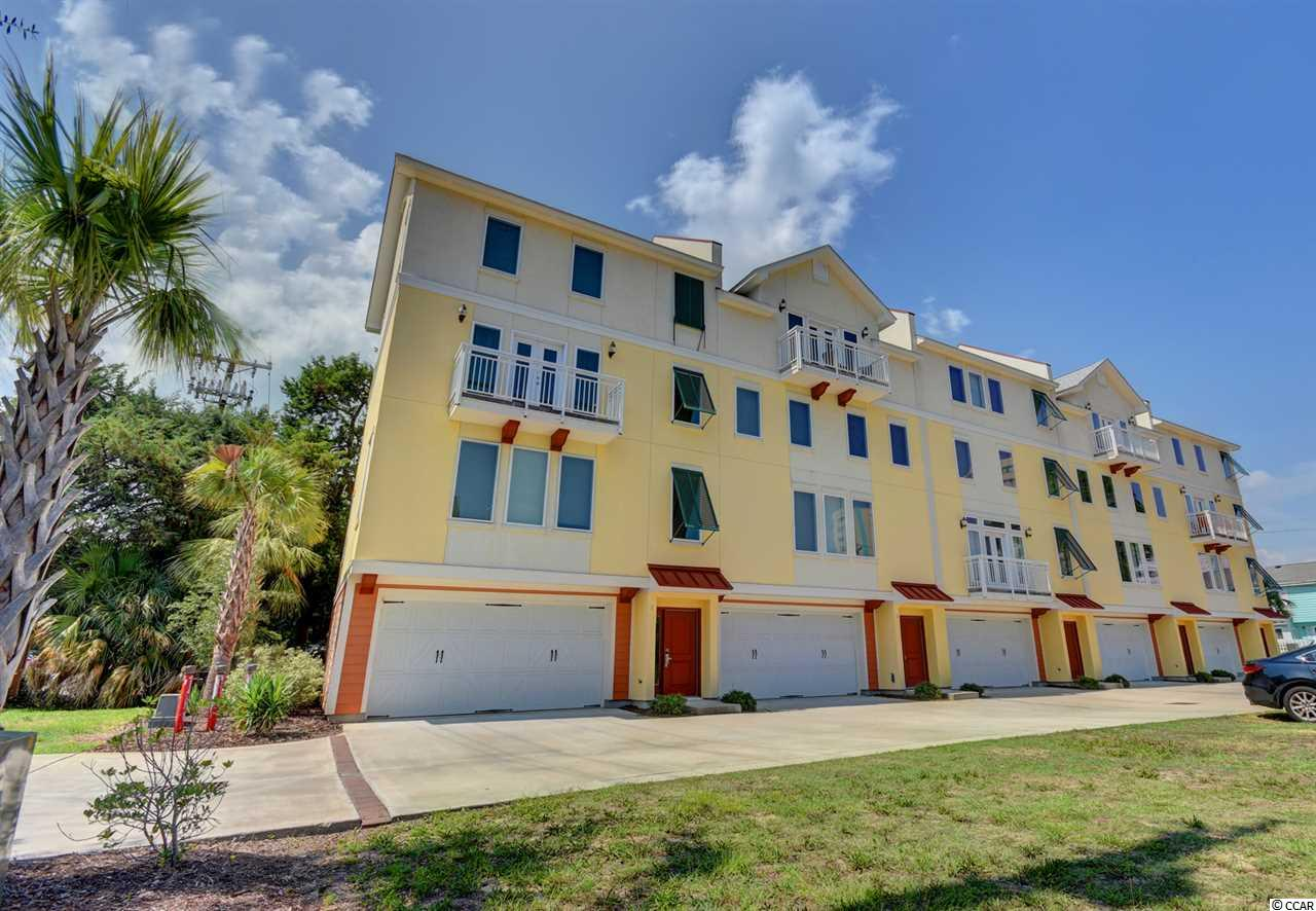 condo for sale at 7401 N ocean blvd